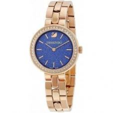 Swarovski 5182277 Ladies Watch